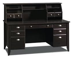 Sauder White Desk With Hutch Desk Sauder Shoal Creek Desk White Sauder Shoal Creek Desk