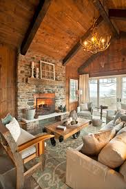 Best  Lodge Furniture Ideas On Pinterest Loft Decorating - Lake furniture