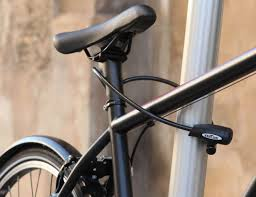 cool outdoor gadgets bike accessories you need right now november 2017 gadget flow