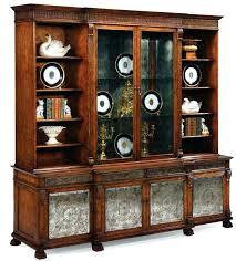 corner china cabinets dining room corner china cabinet glass door china cabinet legacy corner china