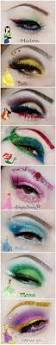 25 best creative eye makeup ideas on pinterest amazing makeup