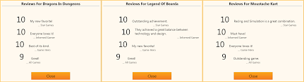 game dev tycoon mmo mod fuck you all games game dev tycoon gaming