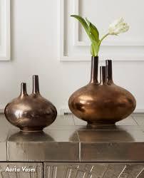 modern home decor luxury gifts u0026 mid century modern furniture