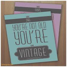 colors birthday card ideas cupcake plus birthday card ideas diy