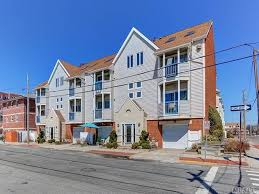 long beach ny county long beach ny houses for sale in nassau county homefacts