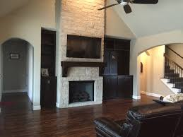 tvmounting home theater solutions custom sound installation tulsas home theater design tv
