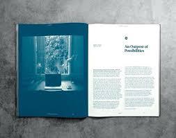 magazine layout inspiration gallery magazine inspiration fantastic and modern magazine design layouts to