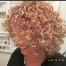 gentle haircuts berkeley 54 best i like wigs images on pinterest short bobs short cuts and