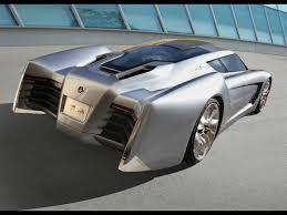 jay leno u0027s 2006 ecojet turbine concept car weirdwheels