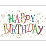 business birthday cards bulk card invitation design ideas