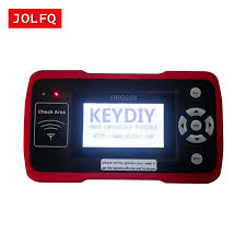 buy car key programming machine and get free shipping on