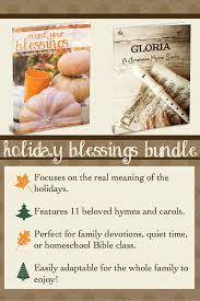 thanksgiving hymns pregnancy update week 19