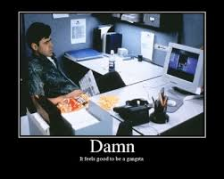 Meme Generator Office Space - milton meme generator meme best of the funny meme