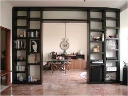 librerie muro mobili libreria muro soggiorno librerie per soggiorno librerie