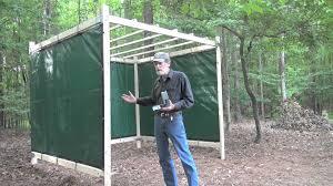 easy sukkah the sukkah project wood frame sukkah kit