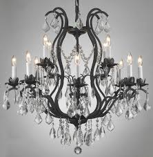 images chandeliers chandeliers and lamps for rent spark creative events santa barbara