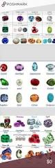 birthstones 25 unique birthstones chart ideas on pinterest june meaning