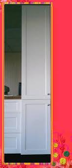 Flat Pack Kitchen Cabinets Brisbane Kitchen Kitchen Cabinets - Kitchen cabinets brisbane