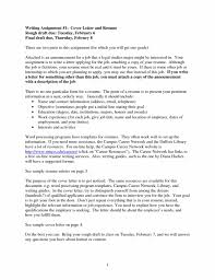 perfect temp agency cover letter 72 for cover letter sample for