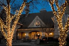 In Lite Landscape Lighting by Outdoor Lighting In Nashville Tn Light Up Nashville