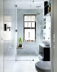 luxury bathroom designs for small bathrooms telecure me