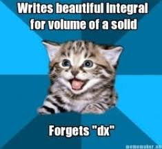 Maths Memes - maths memes home facebook