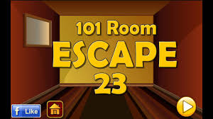 101 new room escape games 101 room escape 23 android gameplay
