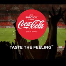 si e social coca cola coca cola presenta fuzetea il nuovo spot al via il 18 marzo in tv e