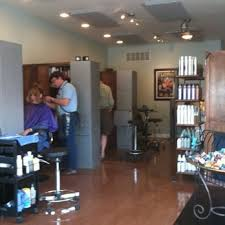 rob company salon hair salons 8924 manchester rd st louis