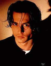 biography johnny depp video my awesome johnny depp player 200 videos johnny depp on top
