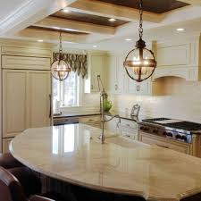 granite countertop pull down cabinets marble backsplash pros and