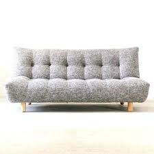 the most comfortable sofa bed most comfortable futon amazing most comfortable sofa bed art decor