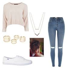 polyvore casual 9 best my polyvore finds images on casual