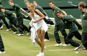 Funny Tennis Memes - gay test fail funny picture funny website