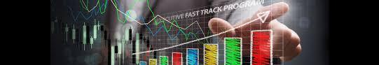 fsu certificate in financial planning u2013 executive fast track