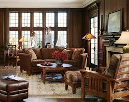 Traditional Home Decor - Traditional home decor