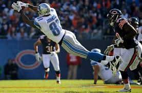 lions bears thanksgiving nfl week 10 in pictures calvin johnson nfl week and detroit lions