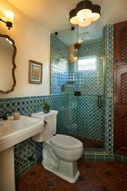 mexican tile bathroom designs mediterranean bathroom design ideas pictures zillow digs zillow
