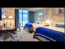 cosmopolitan las vegas 2 bedroom suite cosmopolitan 2 bedroom city suite youtube