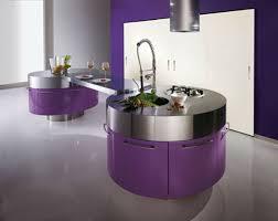 Kitchen Cabinet Cover Kitchen Room Modern Beige Small Kitchen Glossy White Kitchen