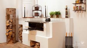 gemauerter herd herd gemauert holzfeuerherd fireplace