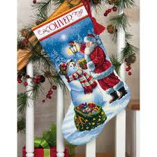 christmas projects patterns u0026 craft supplies simplicity