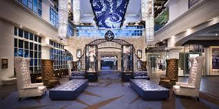 mexico wedding venues rock hotel riviera event spaces prestigious venues