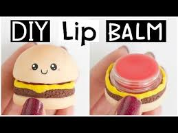 diy hacks youtube 5 minute crafts to do when you re bored 10 quick and easy diy ideas