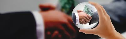 lexisnexis identity verification industry modules regulatory compliance