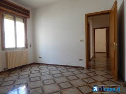 for sale apartments galatone galatone the first independent