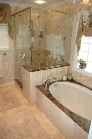 99 small bathroom tub shower combo remodeling ideas 14 amazing and 25 best ideas about bathtub shower combo on pinterest with mesmerizing bathroom tub