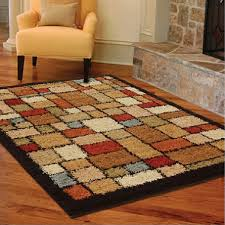 6 X 7 Area Rug Living Room Rugs 5 X 7 Area Rug Yylcco For Elegant Property