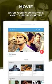 boxtv free full movies online android apps on google play