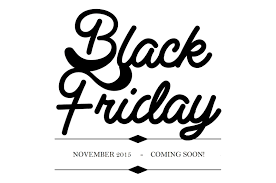 black friday is coming home metro home city